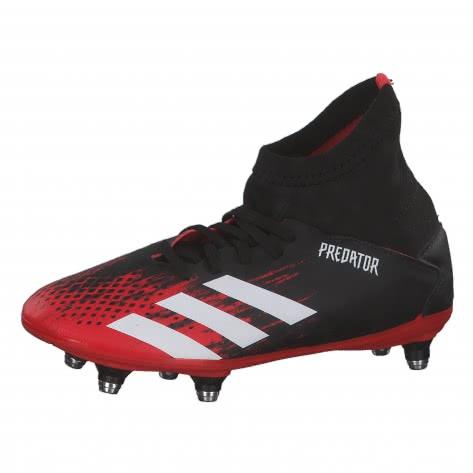 adidas Kinder Fussballschuhe PREDATOR 20.3 SG J |