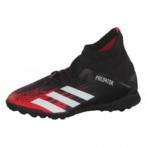 adidas Kinder Fussballschuhe PREDATOR 20.3 TF J |