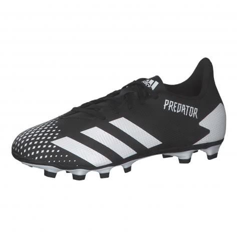 adidas Herren Fussballschuhe Predator 20.4 FxG