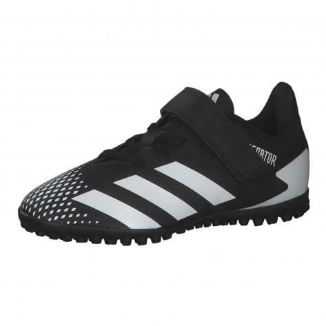 adidas Kinder Fussballschuhe PREDATOR 20.4 H&L TF J