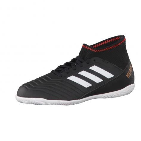 adidas Kinder Fussballschuhe PREDATOR TANGO 18.3 IN J