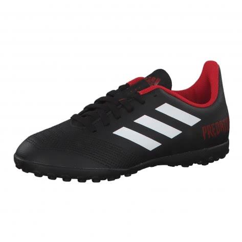 adidas Kinder Fussballschuhe Predator Tango 18.4 TF J