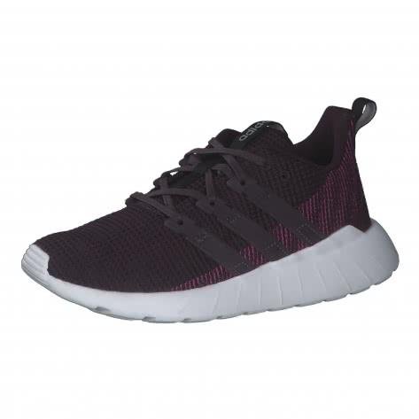 adidas Damen Sneaker QUESTAR FLOW