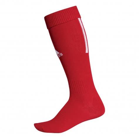 adidas Stutzen Santos Sock 18