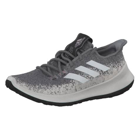 adidas Damen Laufschuhe SenseBOUNCE +