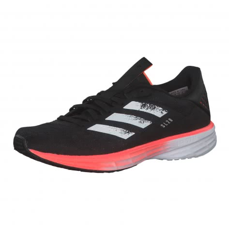 adidas Damen Laufschuhe SL20 W