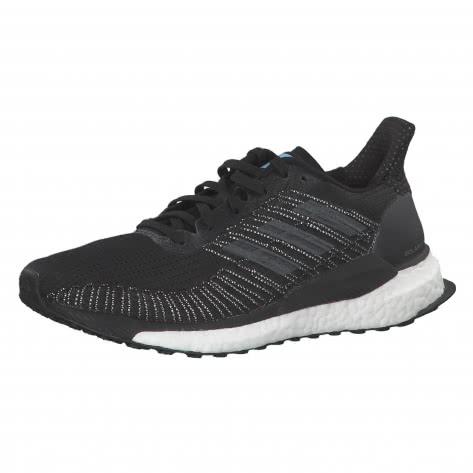 adidas Damen Laufschuhe Solar BOOST 19