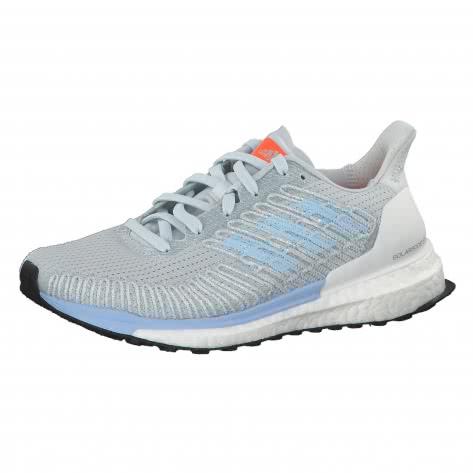 adidas Damen Laufschuhe Solar BOOST ST 19