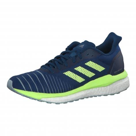 adidas Damen Laufschuhe Solar Drive W
