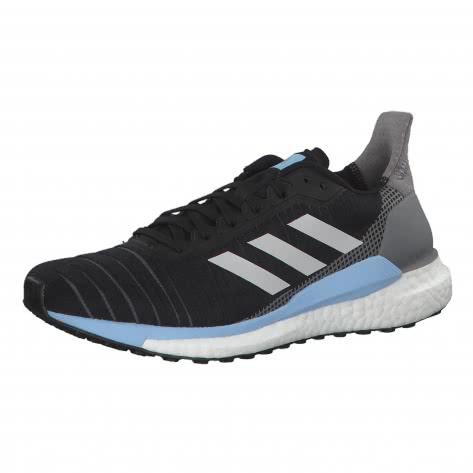 adidas Damen Laufschuhe Solar Glide 19