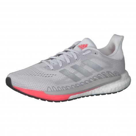 adidas Damen Laufschuhe Solar Glide 3 W