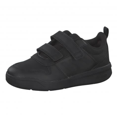 adidas Kinder Sneaker Tensaurus C