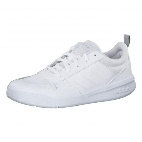 adidas Kinder Sneaker Tensaurus K