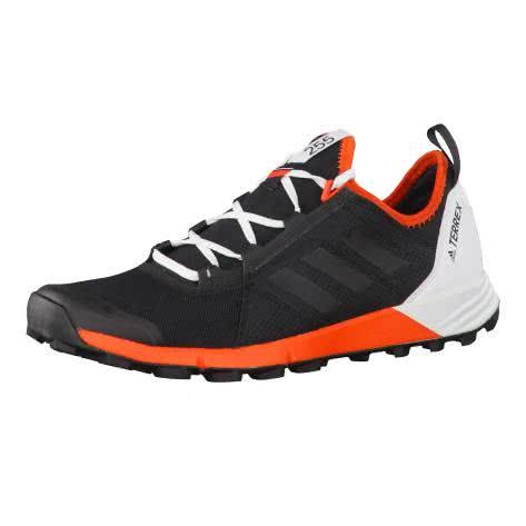 adidas Herren Trail Laufschuhe TERREX AGRAVIC SPEED
