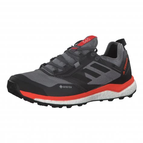 adidas TERREX Herren Trailrunning Schuhe AGRAVIC XT GTX