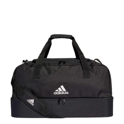 adidas Sporttasche TIRO 19 DUFFEL BAG mit Bodenfach Gr.M