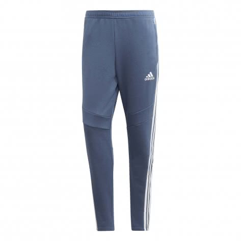 adidas Herren Trainingshose TIRO19 French Terry Pant