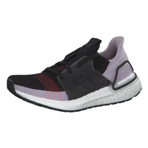 adidas Damen Laufschuhe UltraBOOST 19