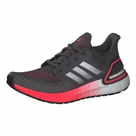 adidas Damen Laufschuhe Ultraboost 20 W