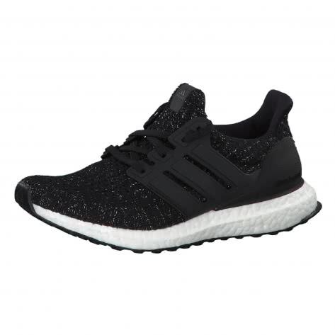 adidas Damen Laufschuhe UltraBOOST W