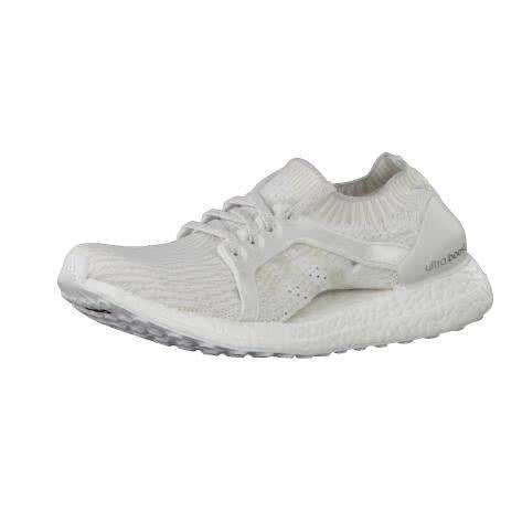 adidas Damen Laufschuhe UltraBoost X