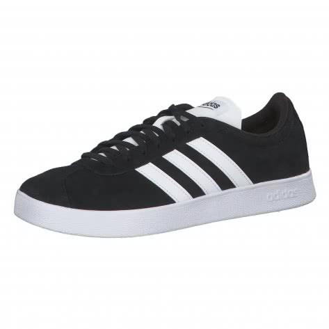 adidas CORE Herren Sneaker VL COURT 2.0