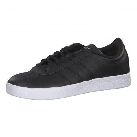 adidas CORE Damen Sneaker VL COURT 2.0