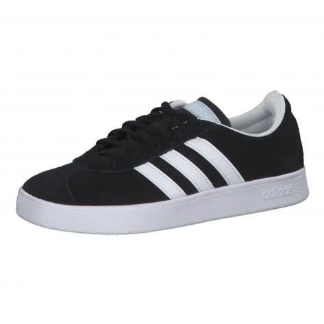 adidas CORE Damen Sneaker VL Court 2.0 W