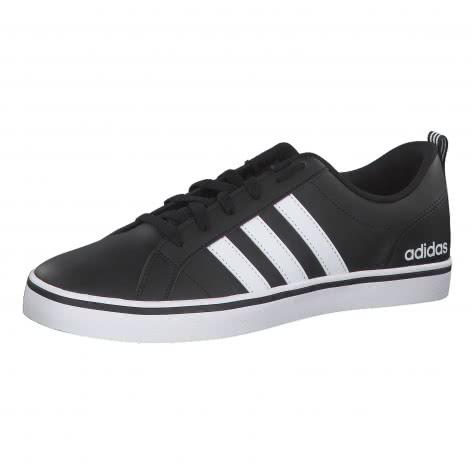 adidas Herren Sneaker VS PACE