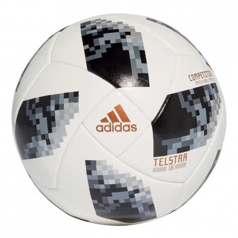 adidas Fussball Telstar 18 WORLD CUP COMPETITIO...