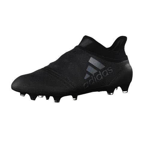 adidas Herren Fussballschuhe X 17+ PURESPEED FG