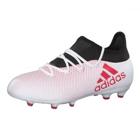 lowest price 2cbae 58f1f adidas Kinder Fussballschuhe X 17.1 FG J