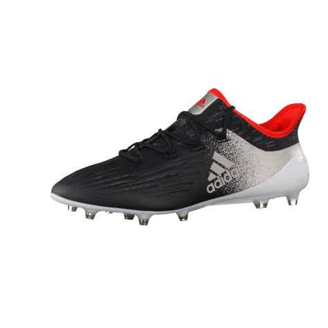 adidas Damen Fussballschuhe X 17.1 FG W