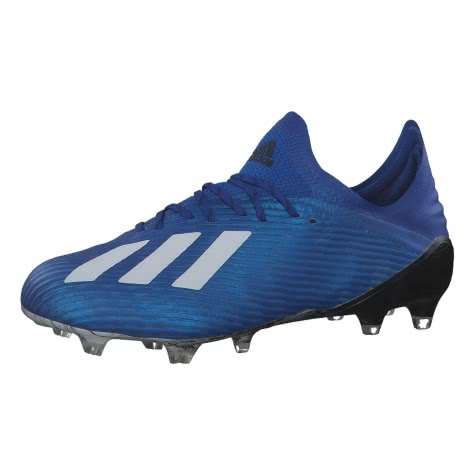 Adidas Herren Fussballschuhe