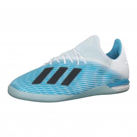 adidas Herren Fussballschuhe X 19.1 IN  