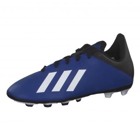 adidas Kinder Fussballschuhe X 19.4 FxG J