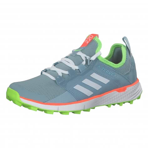 adidas TERREX Damen Trailrunning Schuhe AGRAVIC SPEED