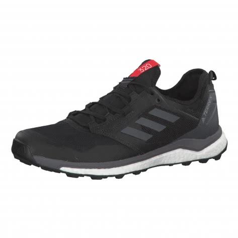 Adidas Outdoor Schuhe Herren | Nike schuhe herren, Schuhe
