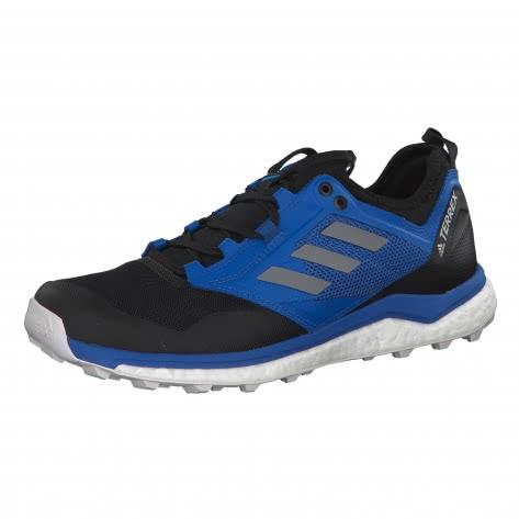 Bei Und Sneaker Und Sportiply Sneaker Schuhe Bei Schuhe yvbf7Yg6