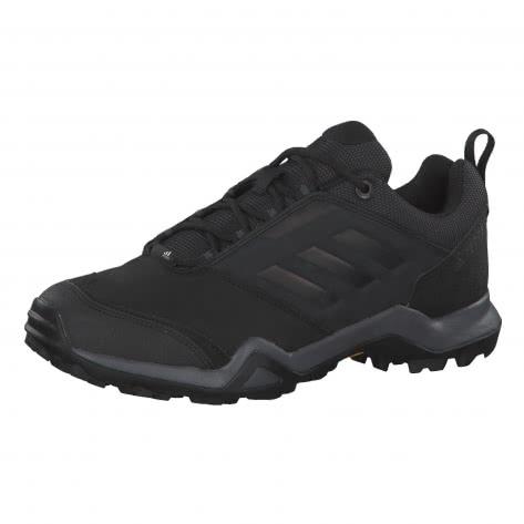 adidas TERREX Herren Trailrunning Schuhe BRUSHWOOD