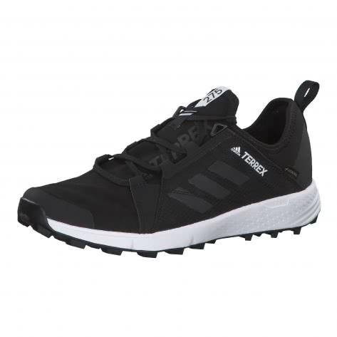 adidas TERREX Herren Trailrunning Schuhe Terrex Speed GTX