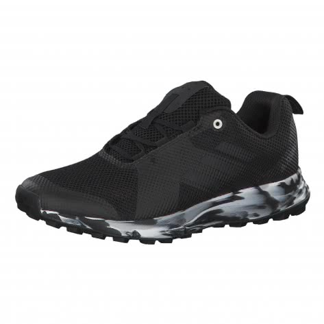 deb85014b0c324 adidas TERREX Herren Trailrunning Schuhe TWO