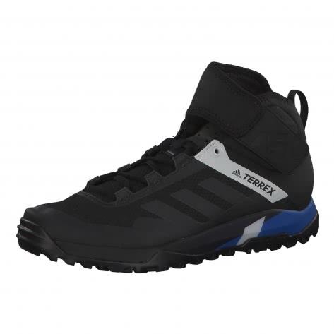 adidas TERREX Mountainbikeschuhe Trail Cross Protect