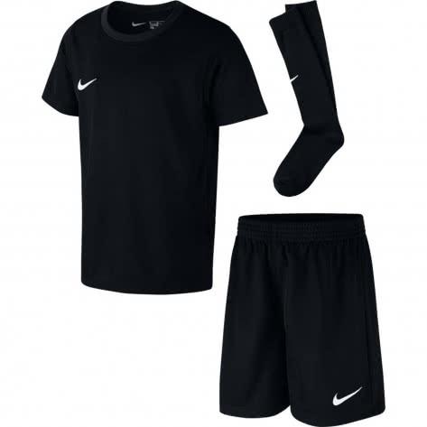 Nike Kinder Trainingsset Dry Park Kit AH5487