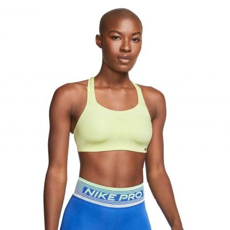 Nike Damen Sport BH Alpha Bra AJ0340