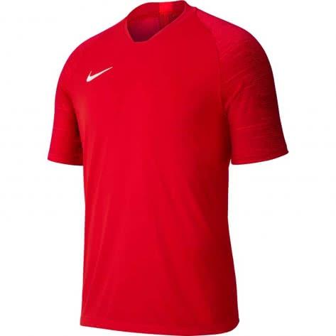 Nike Kinder Trikot Strike AJ1027