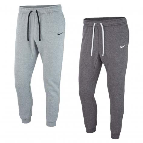 Nike Herren Trainingshose Club 19 Cuffed Fleece Pant 2Pack AJ1468