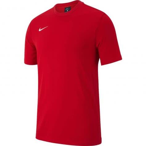 Nike Kinder T-Shirt Club 19 Tee AJ1548