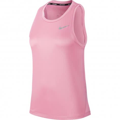 Nike Damen Tank Top Miler AJ8102