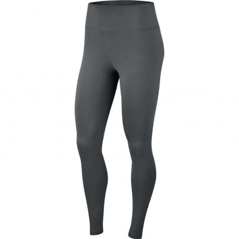 Nike Damen Tight All-In AJ8827